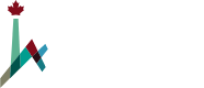 The Canadian Friends of Hebrew University Logo