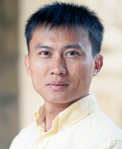 Professor Yi Cui received the $10,000 Dan Maydan Prize for Nanoscience Research by the Hebrew University of Jerusalem, June 17, 2019
