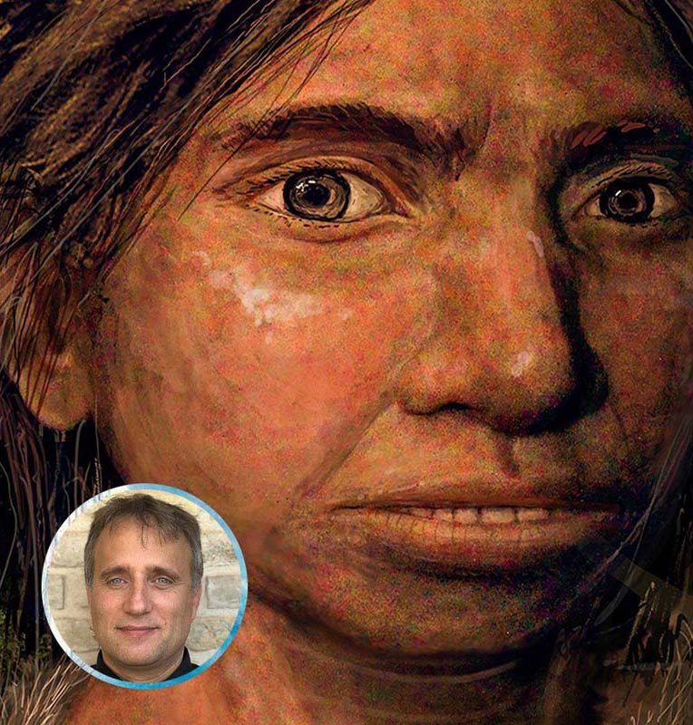 https://www.sciencemag.org/news/2019/09/ancient-dna-puts-face-mysterious-denisovans-extinct-cousins-neanderthals