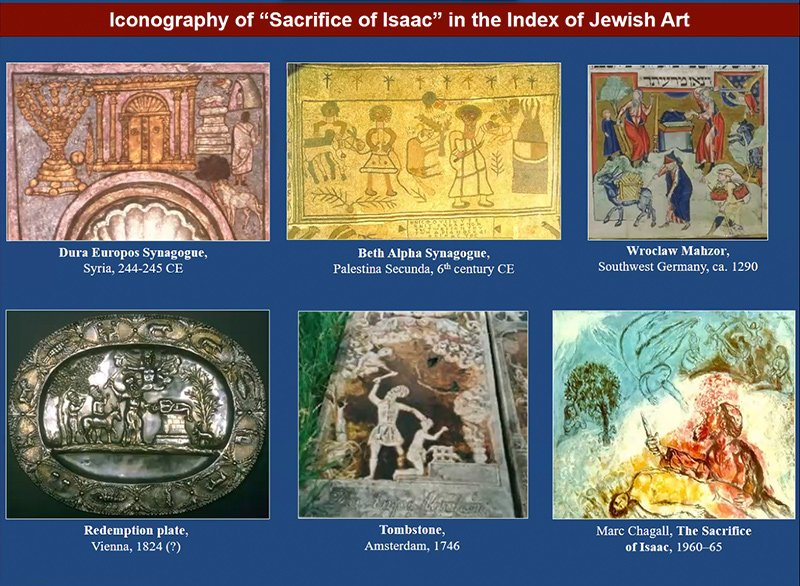 Preservation and Perseverance: The Center for Jewish Art Races to Digitize Historical Jewish Life